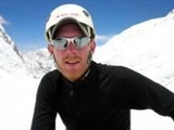 Arnold Coster has led four 8000 metre expeditions for SummitClimb