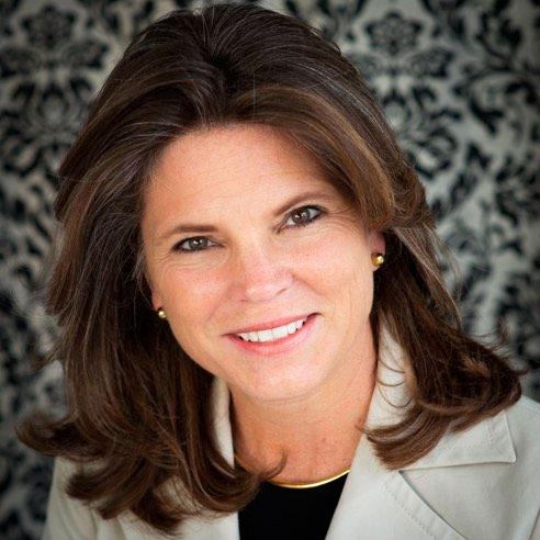 Grace Bingham Ott