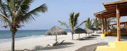 Lima Peru Beach Hotels The Best Beaches In World
