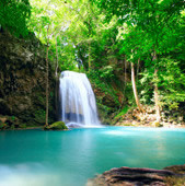 Destinatios Costa Rica Tours