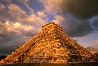 Our Most Popular Tours To Peru, Brazil, Mexico, Costa Rica and Argentina