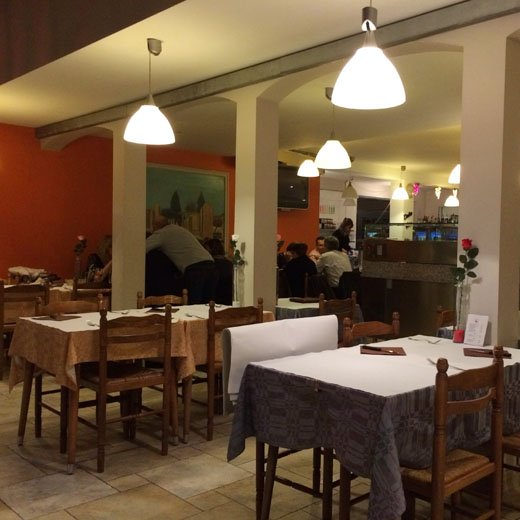 Don Antonio Restaurant - Photo 6
