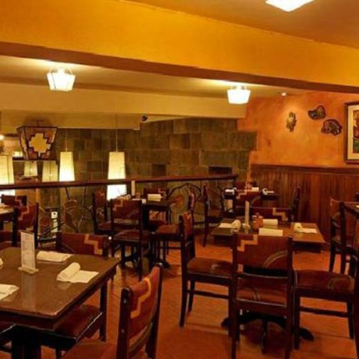 Pachacutec Grill & Bar - Photo 3