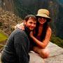 Testimonial Amazing Peru