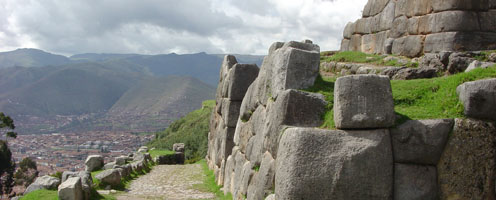 Best Deal Luxury Peru Tour 2014