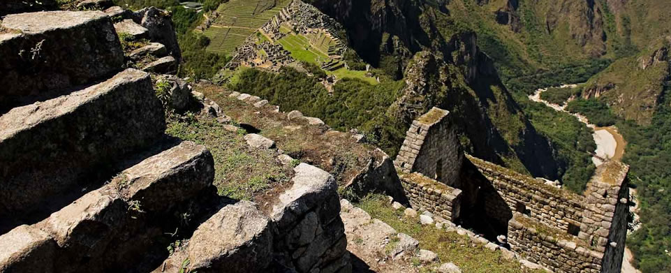 VIP Machu Picchu & Sacred Valley Travel