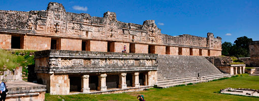 Pre-Columbian Civilizations in Latin America: Maya, Aztecs, Incas