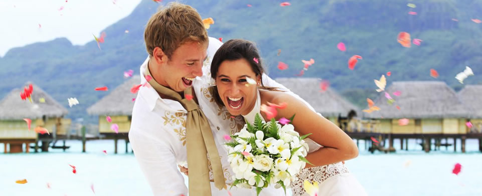 Luxury Honeymoon tour around Peru