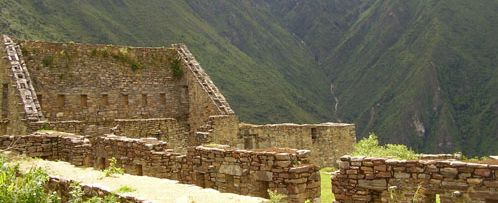 Machu Picchu traditional tour - 2 day/ 1 night- Private or group