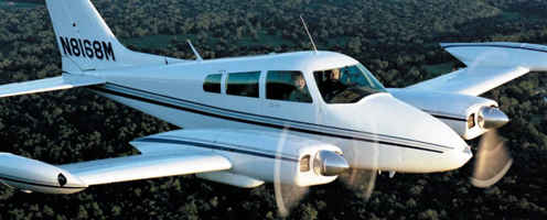 Machu Picchu flight Tours