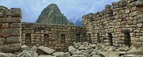 Small Group Christmas Tour to Machu Picchu 2019