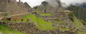 Lares trek -Private or group