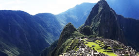 Luxury Christmas Tour to Machu Picchu 2019 - Option 1