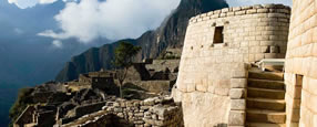 Luxury Christmas Tour to Machu Picchu 2019 - Option 2