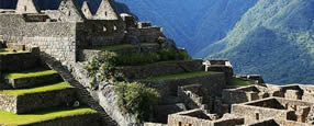 Machu Picchu traditional tour - 1day- Private or group