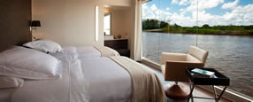Luxury Peru Honeymoon - Southern Beach, Vineyards, Machu Picchu & Amazon Cruise