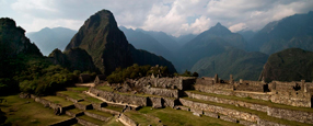 2018 Peru Mini Adventure Tour