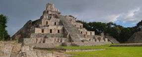 Southern Mexico Cultural Tour
