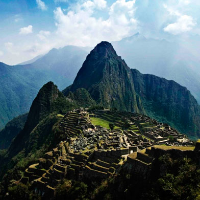 The Private Collection 7 day All-Private Luxury Peru<br /> Tour The most Affordable Peru Luxury tour