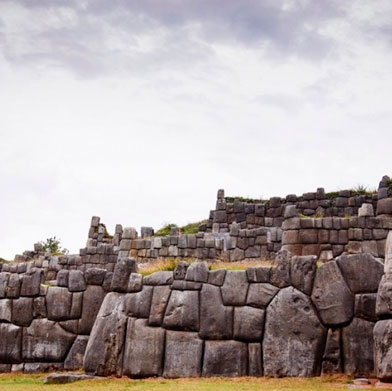 Escorted Peru New Years Tours 2018-19