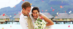 Peru Honeymoon Tours