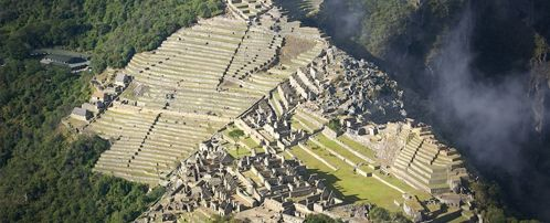 Royal Inca Trail to Machu Picchu -2 day -Private or group
