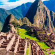 2018-19 Peru 7 day Special Deal Tour - Book before October 25 for travel between now and August 2018