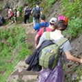 2013 Affordable Machu Picchu <br> Tours by Amazing Peru