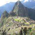 The Private Collection 7 day All-Private Luxury Peru<br>