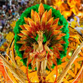 2020 Brazil Carnival and Peru 10 day Tour