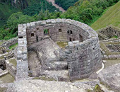 Classic Inca Trail to Machu Picchu - 4 day - Private or group