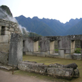 Cuzco Tours and Trekking
