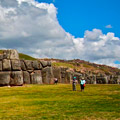 2019 Deluxe Peru Wellness and Culture Tour