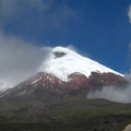 Luxury Tours in Ecuador