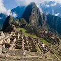 2013 Escorted Christmas Inca Trail to Machu Picchu Tour
