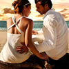 Honeymoon Ecuador & The Galapagos Islands ˆ New