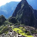 Luxury Christmas in Machu Picchu - Option 1