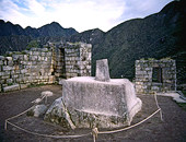 Machu Picchu traditional tour - Private or Group