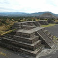 Luxury Tours in Mexico