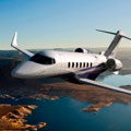 VIP Peru & Brazil by Private Jet - Culture and Wilderness