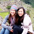 2019 Peru First Class Cultural Escape Tour