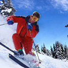 Ski Tours & Travel