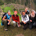 2017 Small Group Luxury Peru - On sale tour