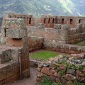 VIP Luxury Machu Picchu & Sacred Valley Tour