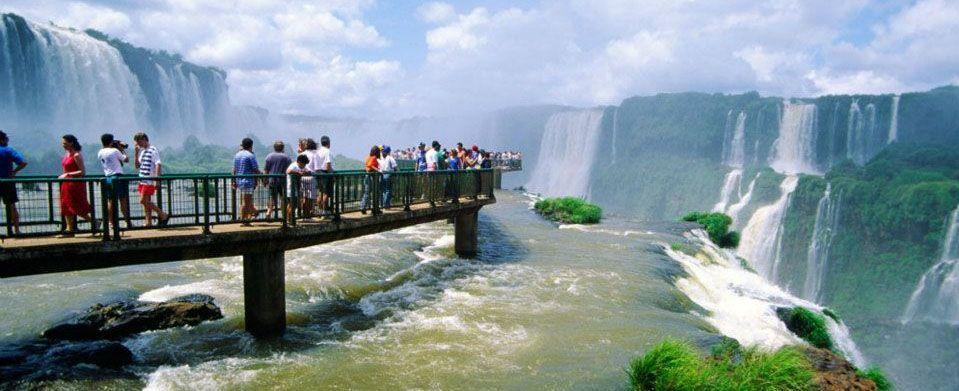 Vip Peru Brazil Luxury Private Tour Amazing Peru